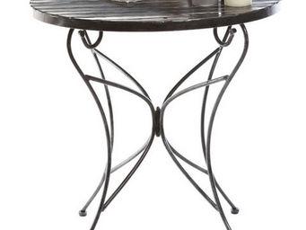 Miliboo - venezia table appoint - Mesa Auxiliar