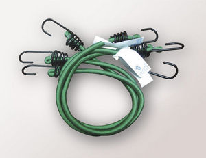 Cable elástico