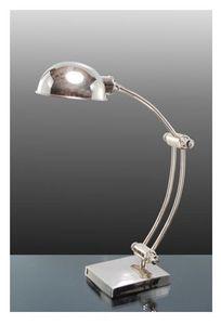 Guildart -  - Lámpara De Escritorio