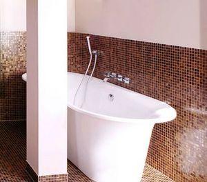 La Maison Du Bain -  - Bañera Exenta