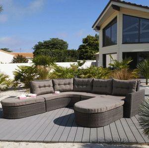 LE RÊVE CHEZ VOUS -  - Sofá Para Jardín