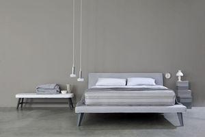 LETTI & CO -  - Dormitorio