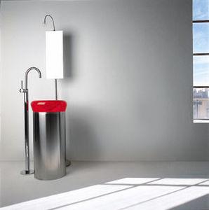 Sopha Industries -  - Contenedor Para Agua