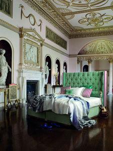 Savoir Beds -  - Cama De Matrimonio