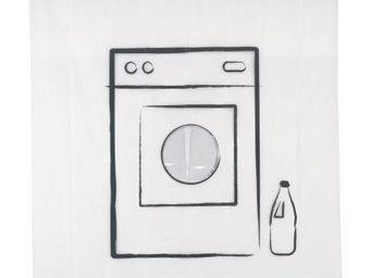 Opportunity - rideau de douche washing - Cortina De Ducha