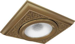 FEDE - emporio modular i collection - Sistema De Iluminación Modular
