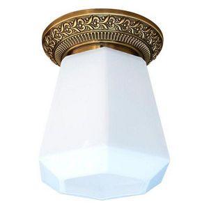 FEDE - surface lighting bilbao i deco collection - Plafón