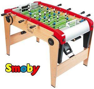 Smoby -  - Mini Futbolín