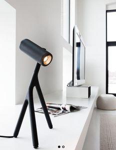 MODULAR -  - Lámpara De Sobremesa