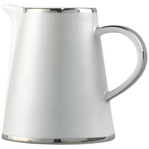 Raynaud - silver - Recipiente Para Nata