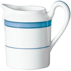 Raynaud - tropic bleu - Recipiente Para Nata