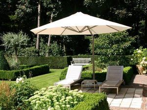 PROSTOR parasols -  - Sombrilla Con Soporte Lateral