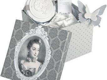 Mathilde M -  - Crema Para El Cuerpo
