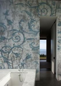 WALL & DECO -  - Papel Pintado