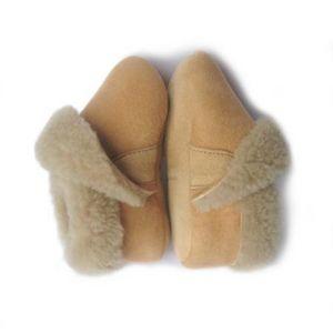 WUBBY -  - Zapatillas Para Casa Para Niño