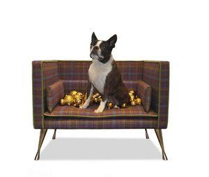 Savoir Beds -  - Cama Para Perro