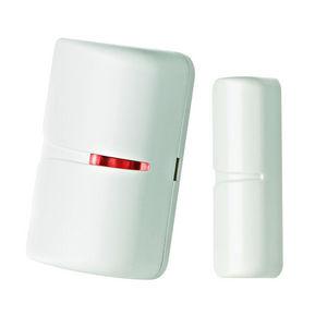 VISONIC - alarme de maison - détecteur d'ouverture miniatur - Detector De Movimiento