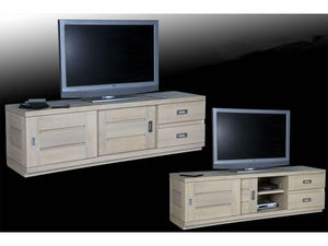 ARRIVAGES -  - Mueble Tv Hi Fi