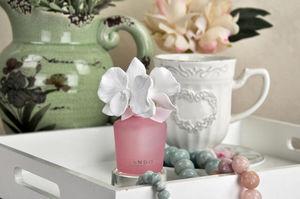 CHANDO SHANGHAI -  - Perfume De Interior