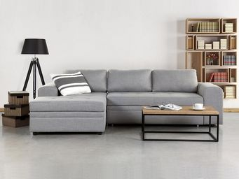BELIANI -  - Sofá Modular