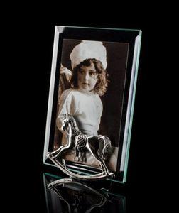 TSAR IMPERIAL -  - Marco De Fotos Para Niños