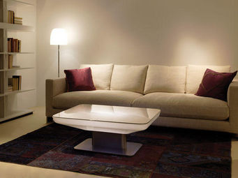 Moree - studio 36 indoor - Mesa De Centro Luminosa