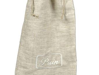 Clementine Creations -  - Bolsa De Pan