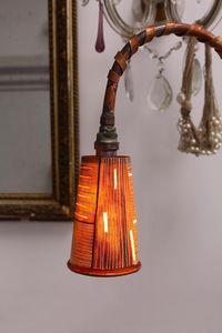 CORES ART - copo - Lámpara De Escritorio