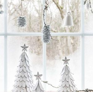IB Laursen -  - Decoración De Árbol De Navidad
