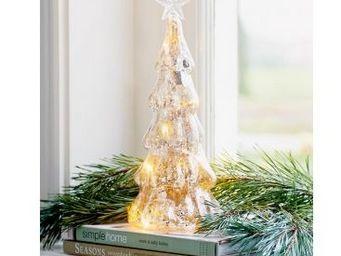 Riviera Maison -  - Decoración De Árbol De Navidad