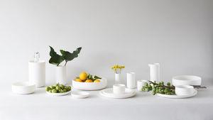 Tina Frey Designs - modern - Centro De Mesa