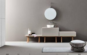 Rexa Design -  - Cuarto De Baño