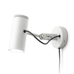 Marset - polo - Lámpara De Pared