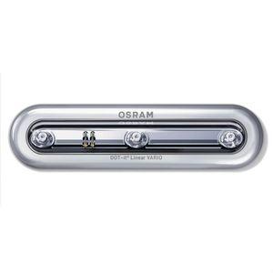 Osram - dot - Lámpara De Pared