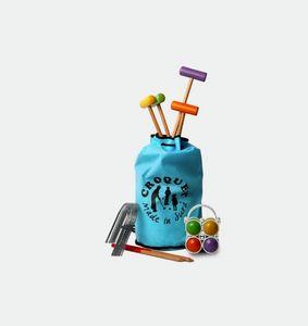 FOULON - sac de croquet - Croquet