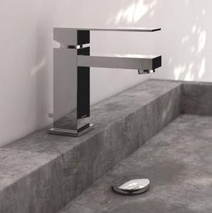 CasaLux Home Design -  - Grifo Para Lavabo