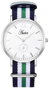 AUCTOR - la remarquable green 40 - Reloj