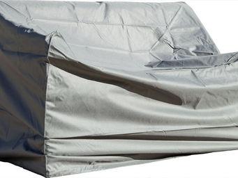 PROLOISIRS - housse de protection pour canapé 225 x 90 cm - Funda Protectora