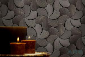 CREATIVE ARQ - origami - Panel Decorativo