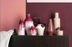 Arfai Ceramics -  - Jarrón
