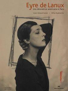 NORMA EDITIONS - eyre de lanux - Libro Bellas Artes