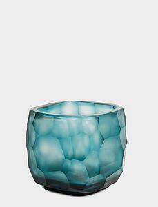 GUAXS - yava tealight - Jarro Decorativo