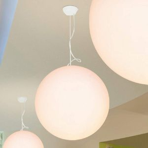 LINEA LIGHT -  - Lámpara Colgante
