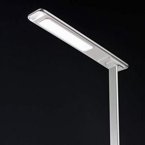 Perenz -  - Lámpara De Escritorio