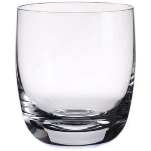 VILLEROY & BOCH -  - Vaso De Whisky