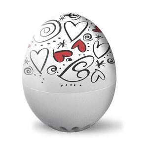 BEEP EGG -  - Temporizador De Huevo