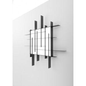 Metalarte -  - Lámpara De Pared