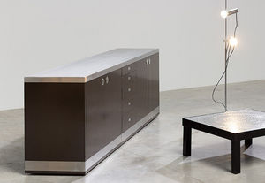 FURNITURE-LOVE.COM -  - Aparador Bajo
