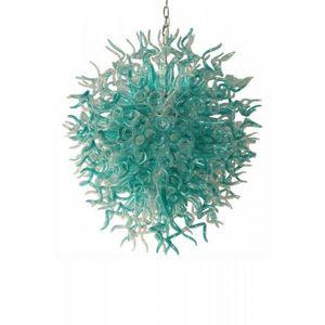 ALAN MIZRAHI LIGHTING - am184 maestro medusa - Suspensión Múltiple
