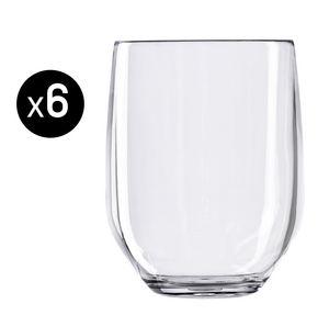 Italesse -  - Vaso De Whisky